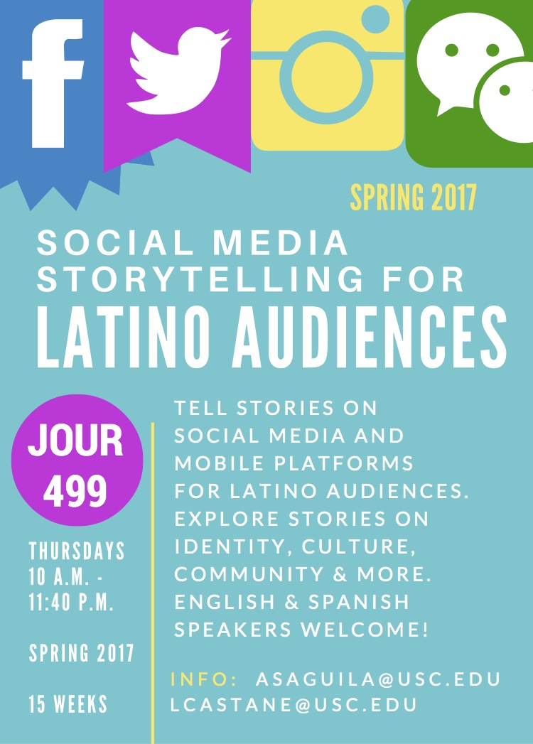 social-media-latino-audiences